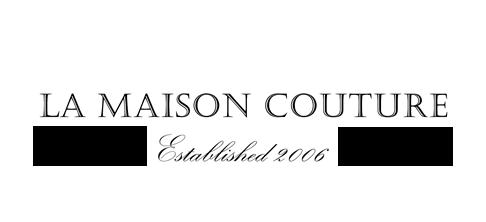 La Maison Couture