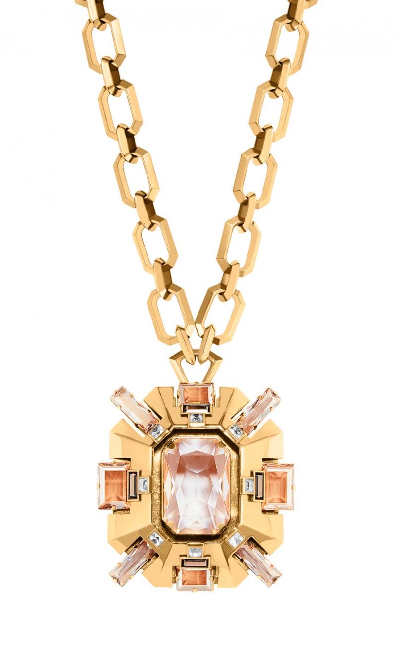 AS-Designer-Collection,-Lanvin---Cristaux-Deco,-Gold_Golden,-Large-Pendant,-resize