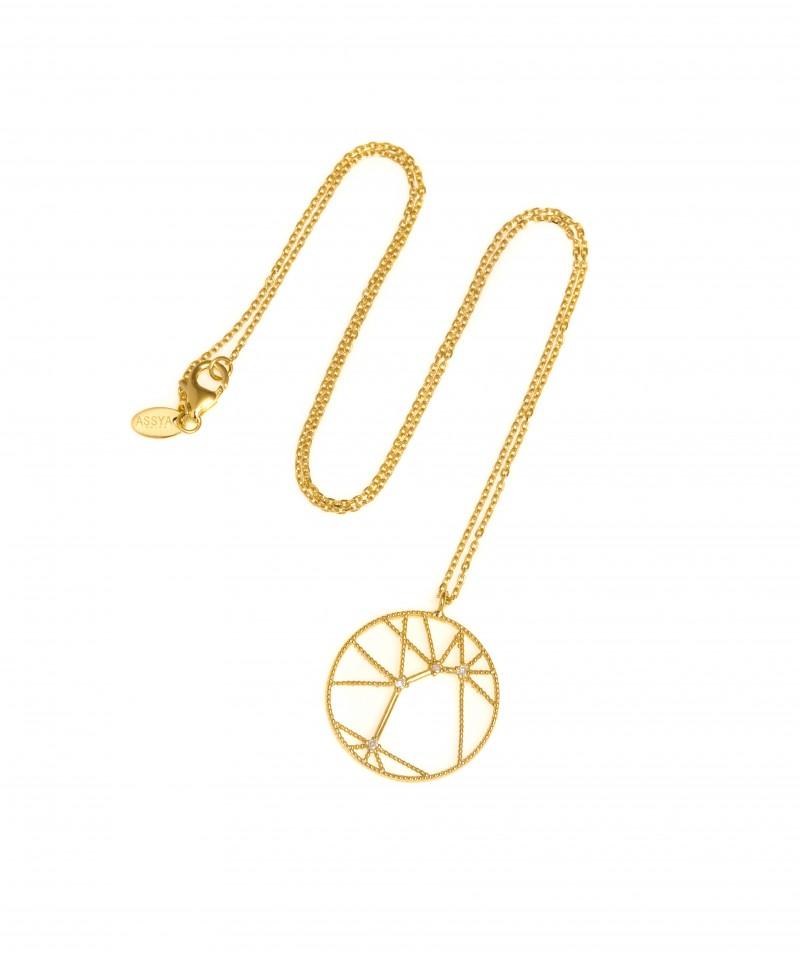 la_maison_couture_zodiac_jewellery_aries
