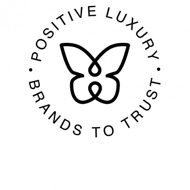 la_maison_couture_positive_luxury_responsible_jewellery