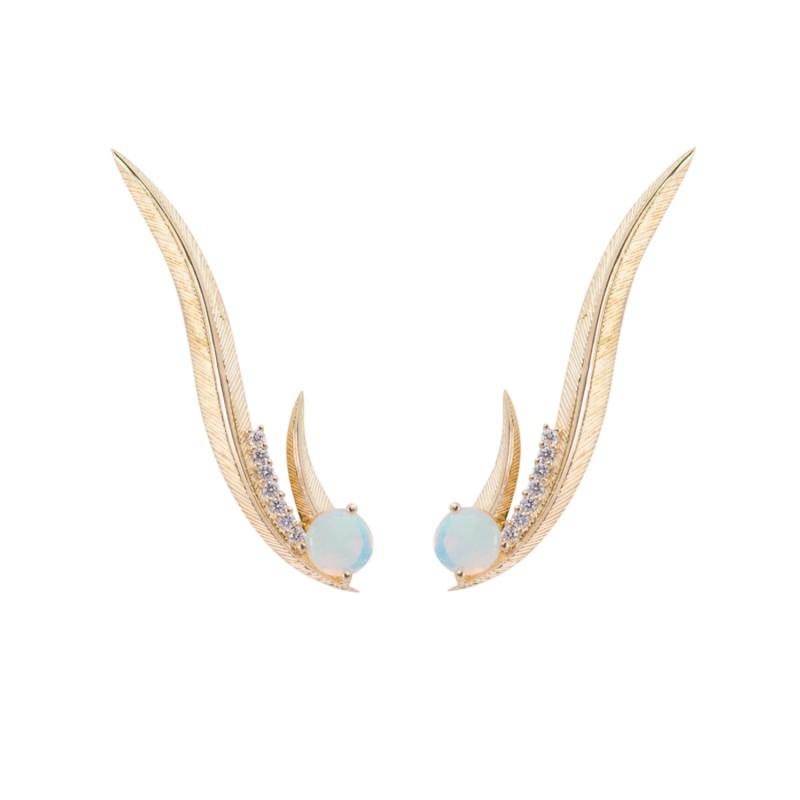 ear-climbers-phoenix-daou-jewellery
