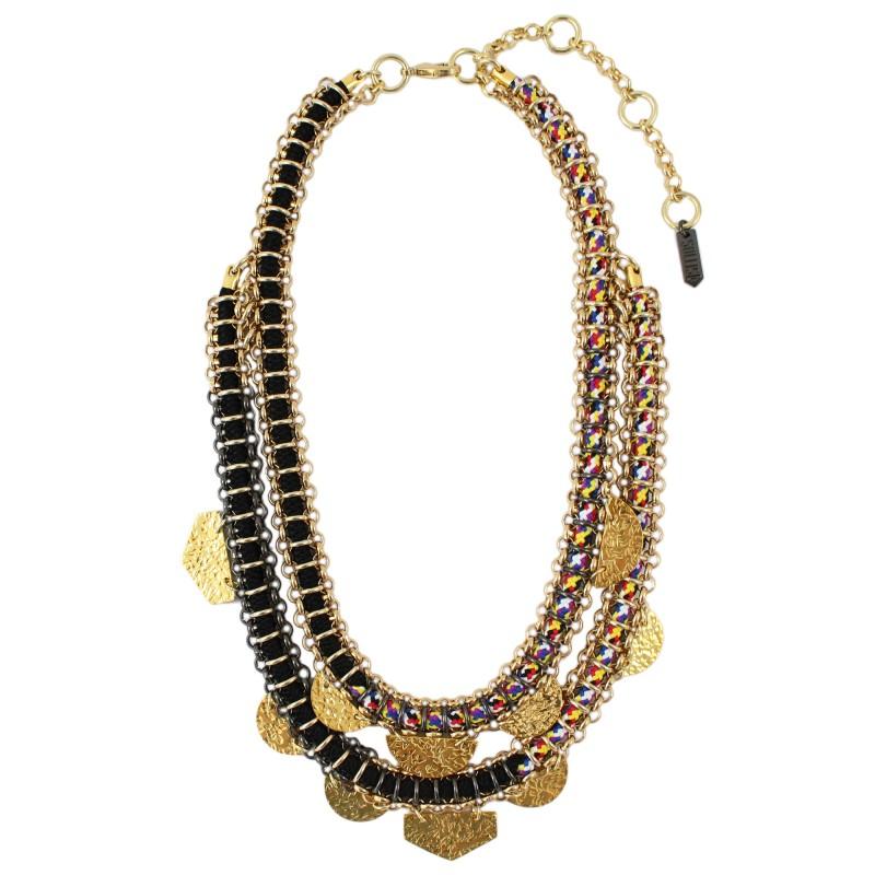 la_maison_couture_mitumba_necklace_sollis