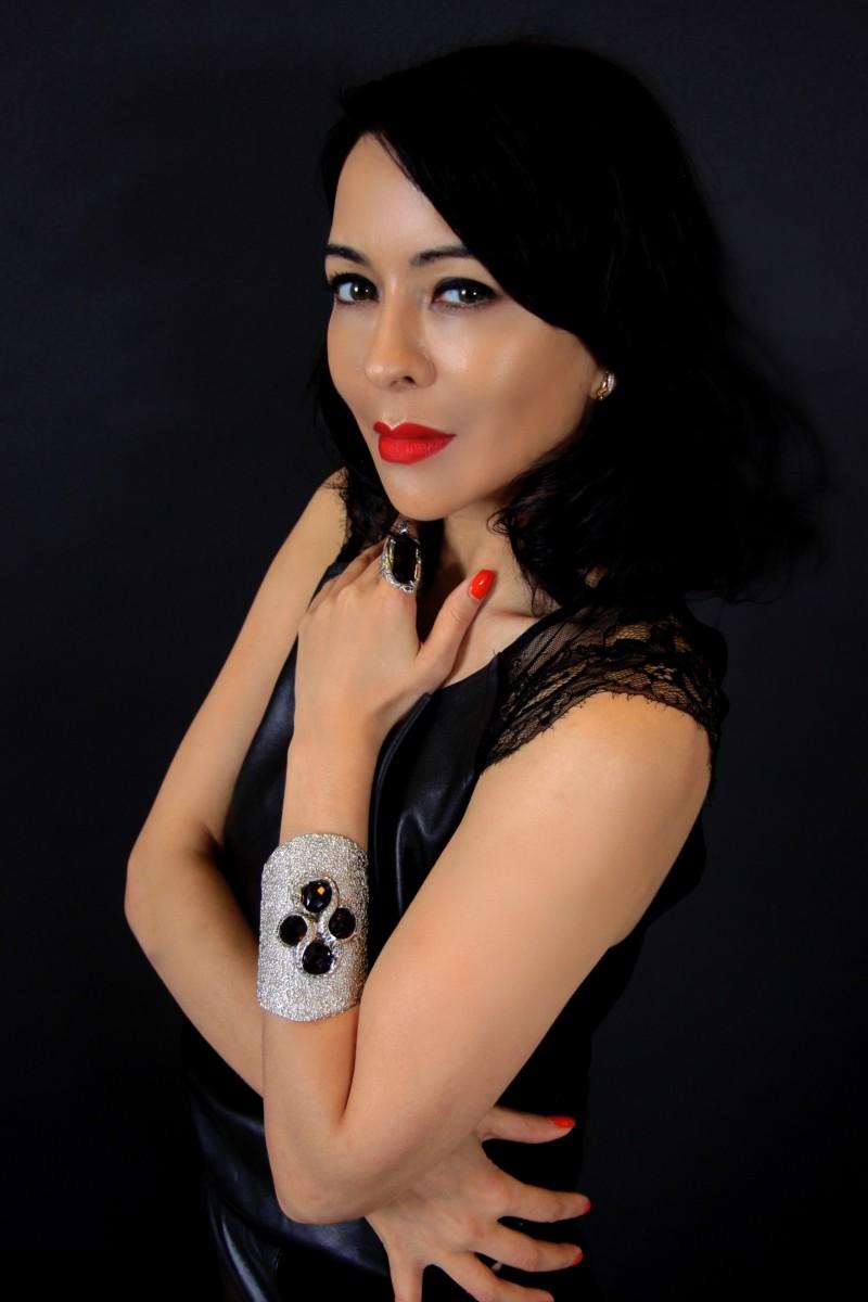 Mayuri Vara Profile Image 1