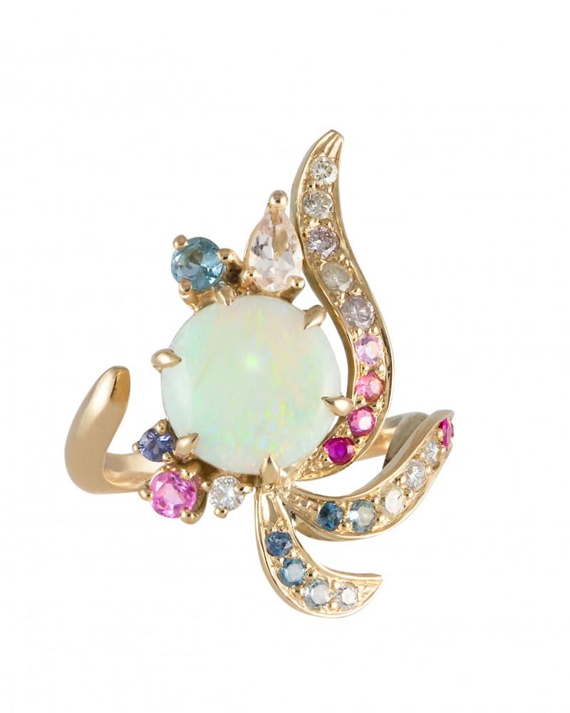 la_maison_couture_daou_jewellery_rock_vault_designers