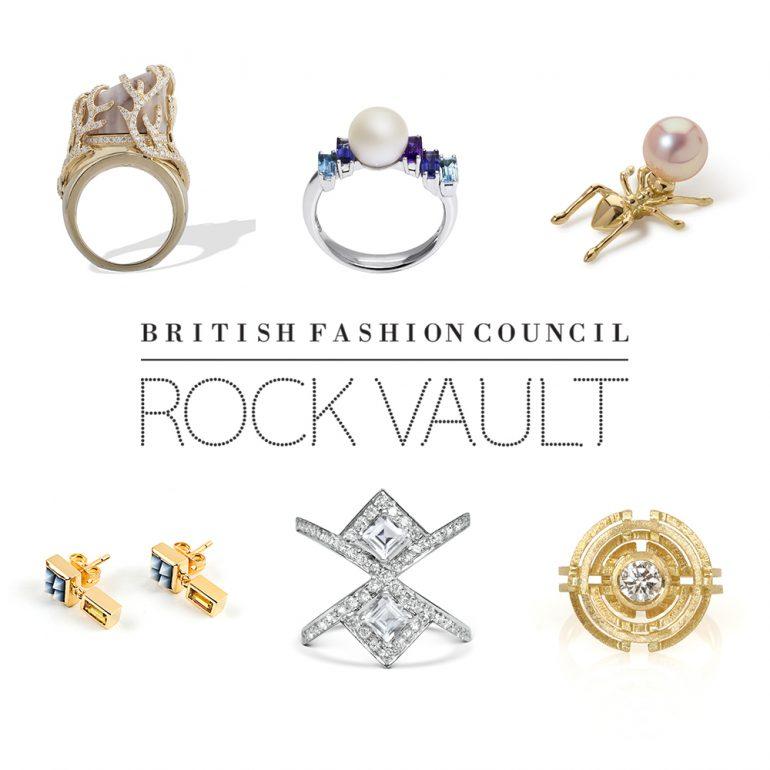 la_maison_couture_rock_vault_fine_jewellery