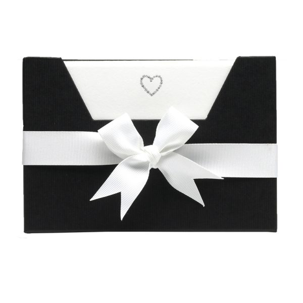 Little Heart Wallet