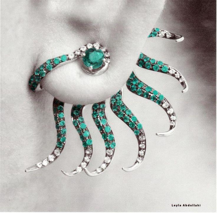 la_maison_couture_leyla_abdollahi