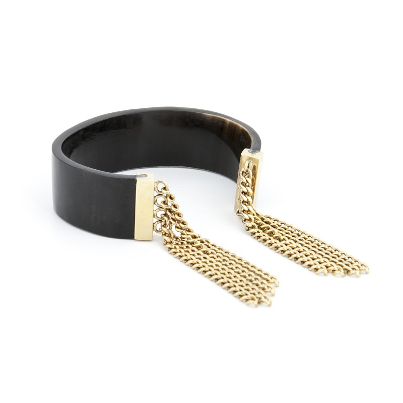 medium-horn-cuff-by-bex-rox-at-la-maison-couture