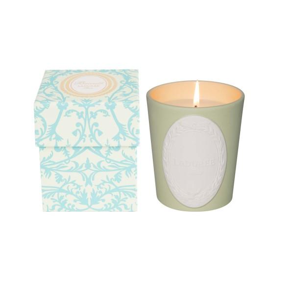 Almond – Laduree Scented Candle