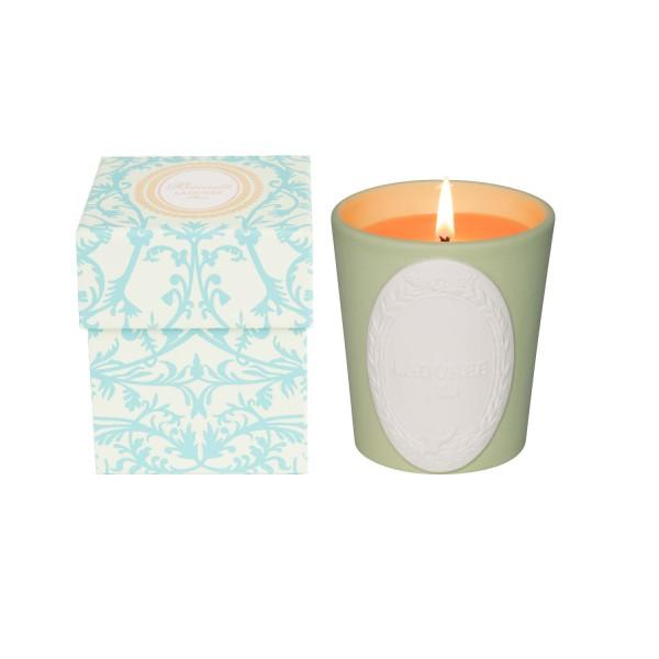 Laduree – Fleur d'Oranger Scented Candle