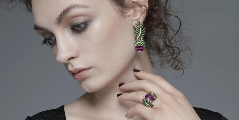 la_maison_couture_deema_oman_palm_collection