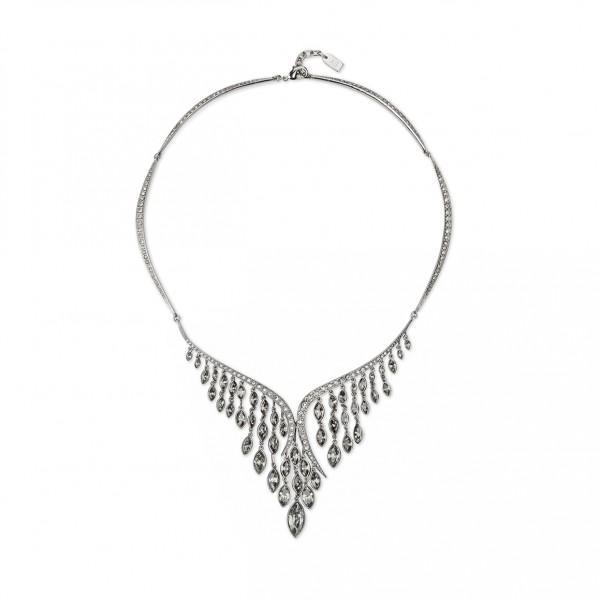 Swift Large Necklace