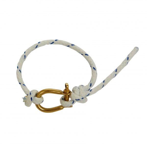Many Voyages Bracelet