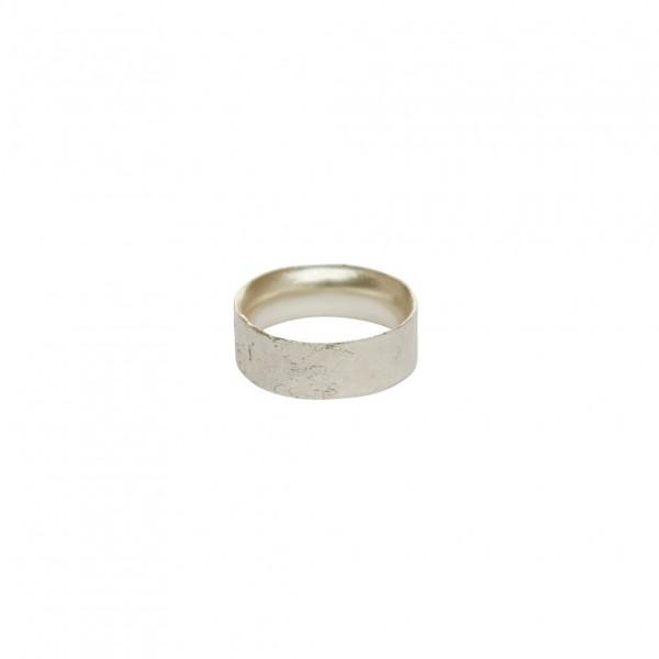 The Star Gazer Ring