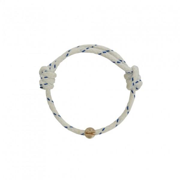 Wayward Road Bracelet