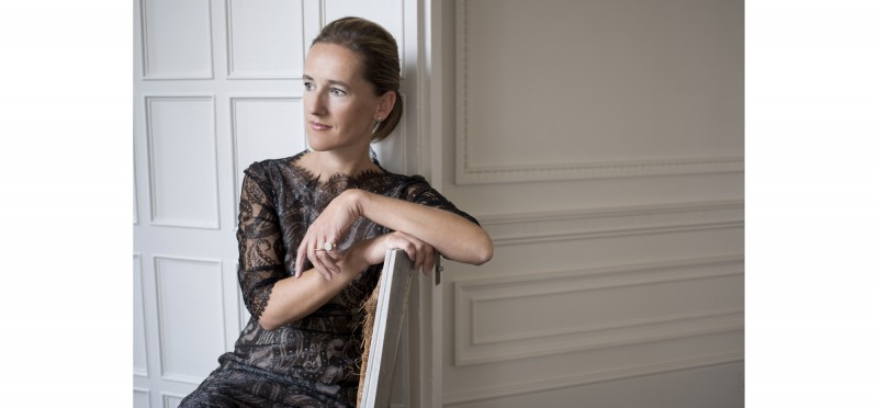 tania_mcnab_founder_la_maison_couture