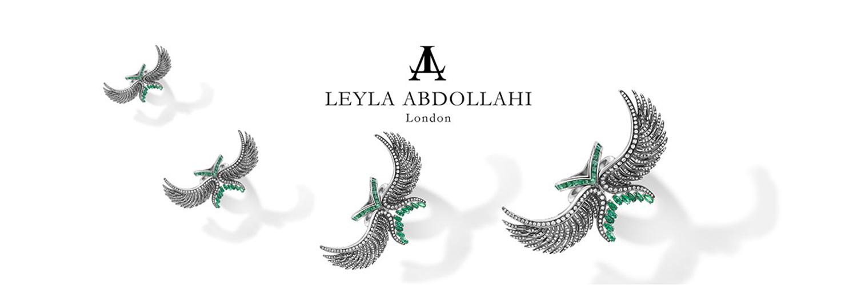 la_maison_couture_leyla_abdollahi_header