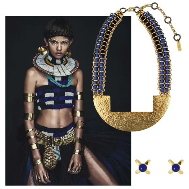 SOLLIS Fashion Jewellery