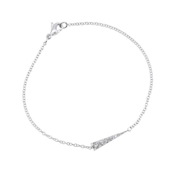 Spark Bracelet – Diamond