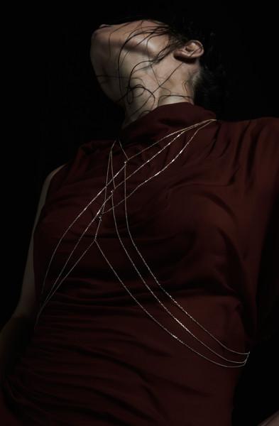 7_BlissLau_ChrisEckert_Antidote_bodychain_grande