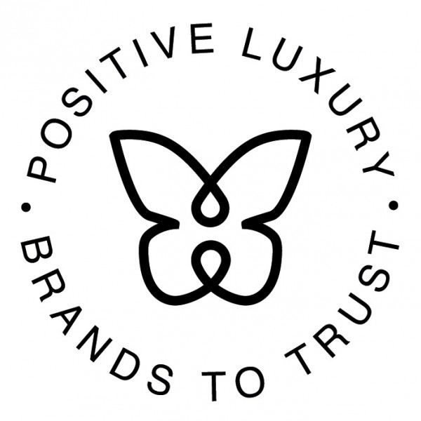 la_maison_couture_positive_luxury_butterfly_mark