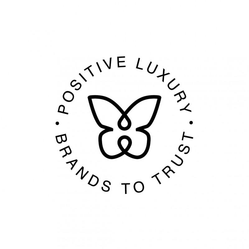 la_maison_couture_positive_luxury_brands_to_trust