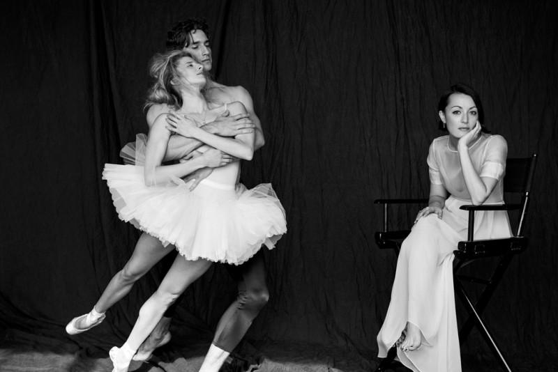 WEB_NEW_York_City_ballet_BLISS_LAU_Zach_Sterling_1024x1024