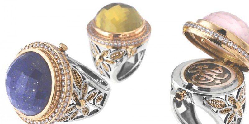 la_maison-couture_azza_fahmy_limited_collection_cocktail_rings