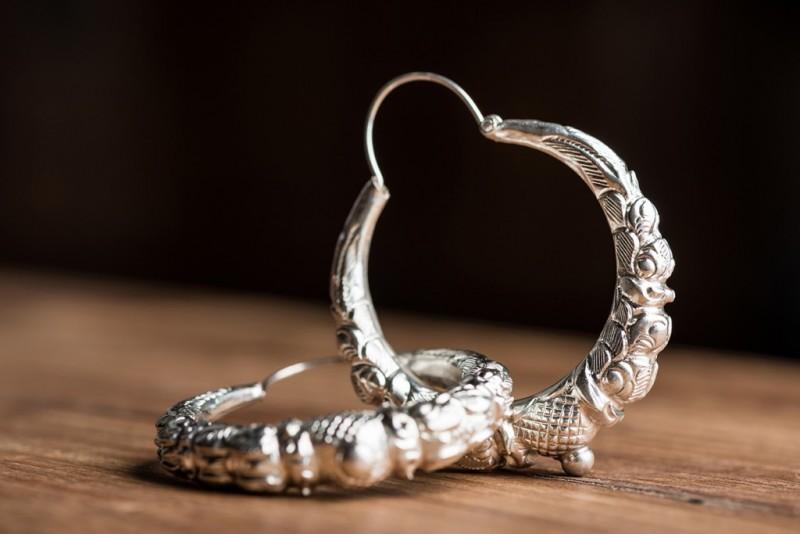 la_maison_couture_kaligarh_himalayan_jewellery