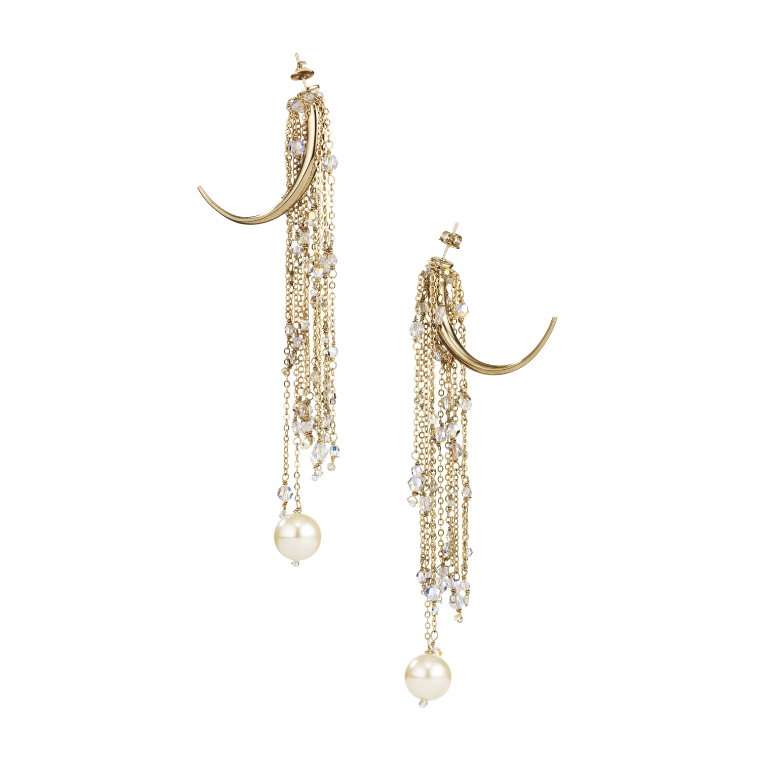 edo-pendulum-earrings-cut-out