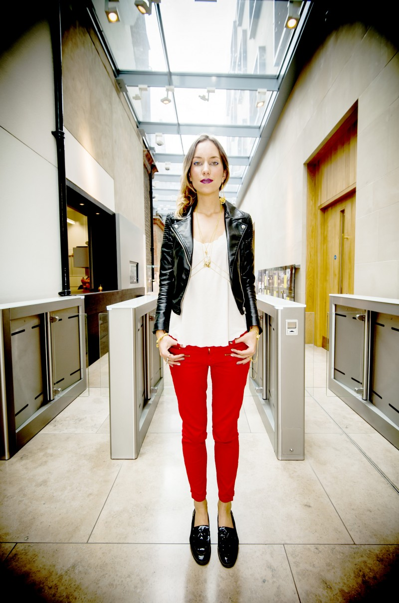 la_maison_couture_imogen_belfield_interview