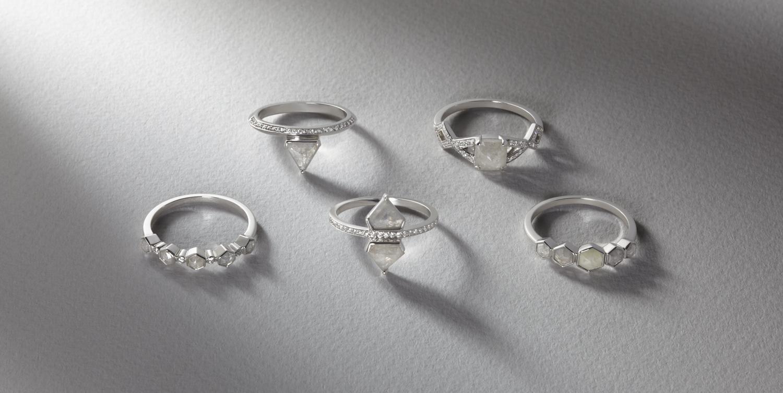 Rachel Boston Fine Jewellery
