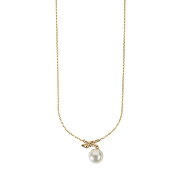 Thieves Pearl PendANT by Frances Wadsworth Jones