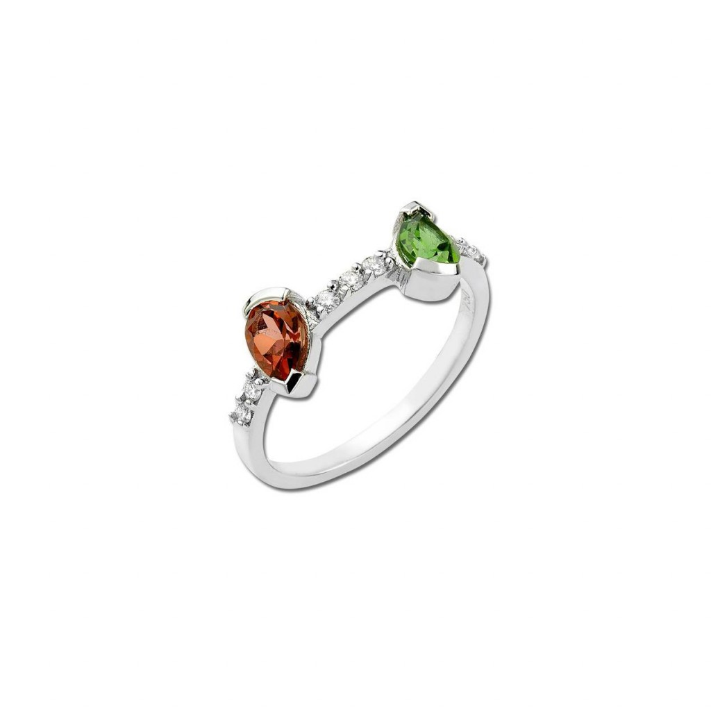 You and I Ring