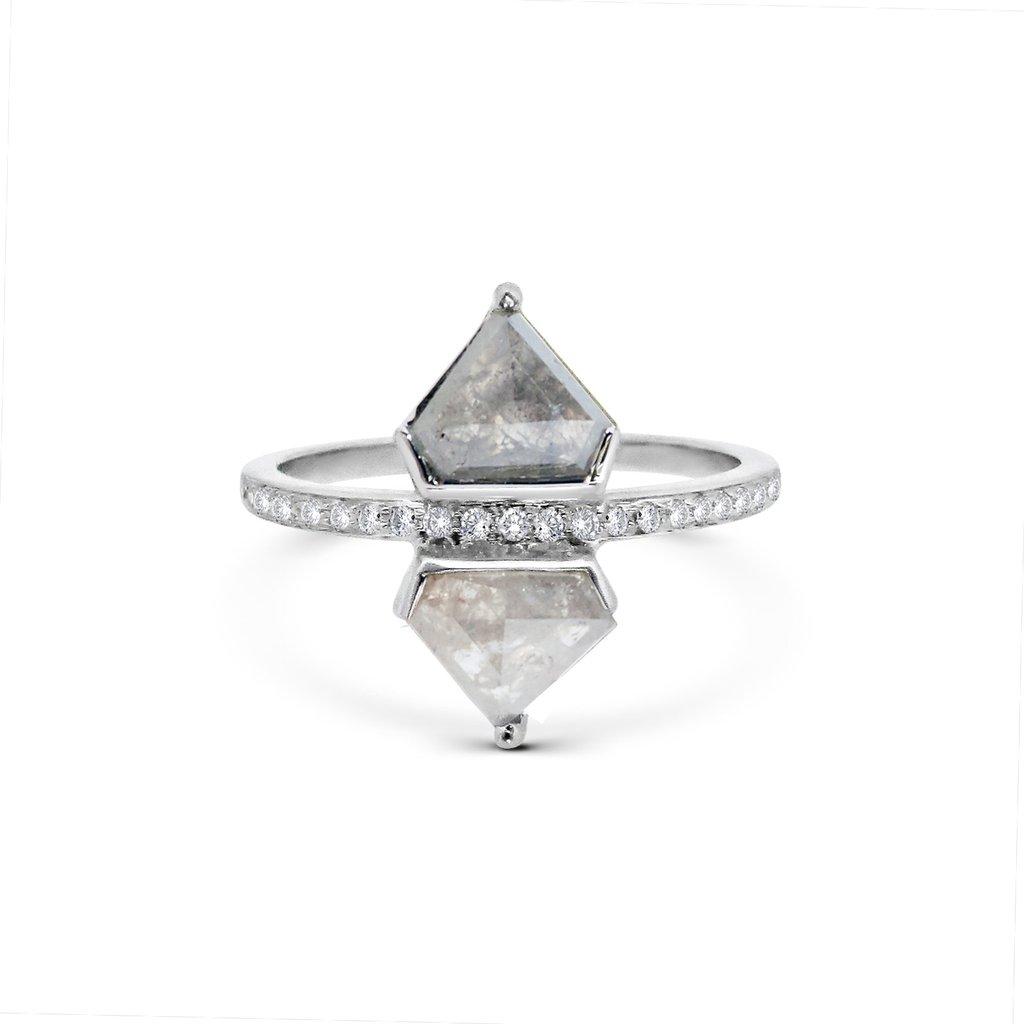 SHU Ring