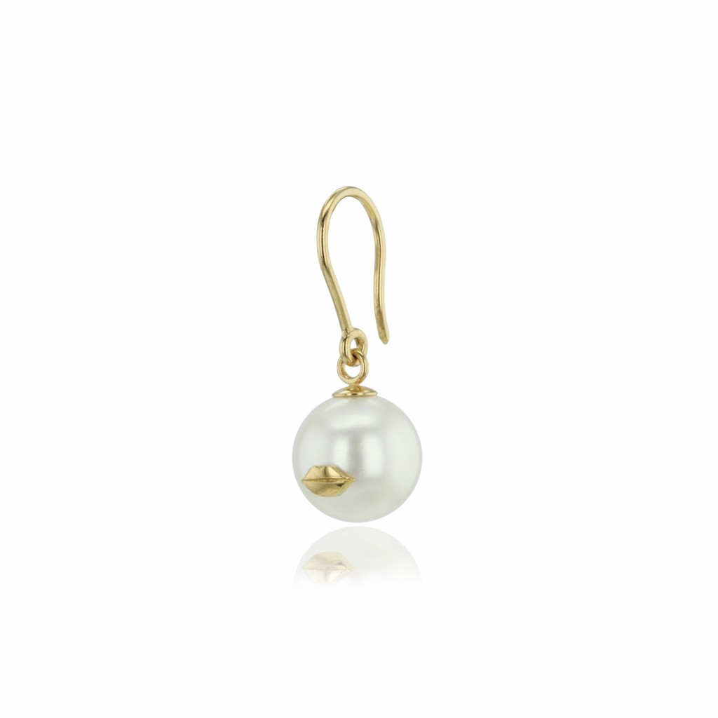 Ingenue Sleeper Earring