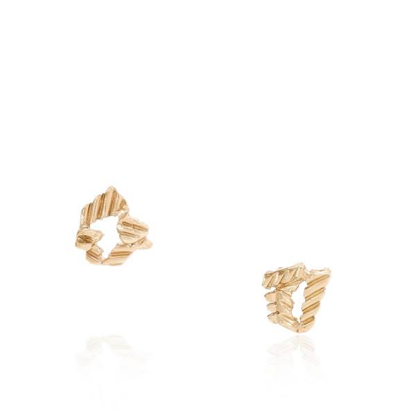 Perception Earrings