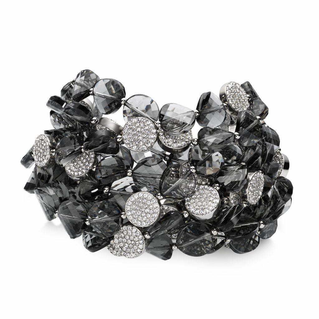 12 Row Large Bracelet