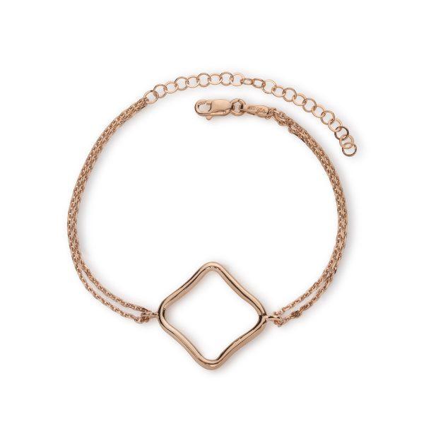Bodrum Bracelet (Large) by Maviada