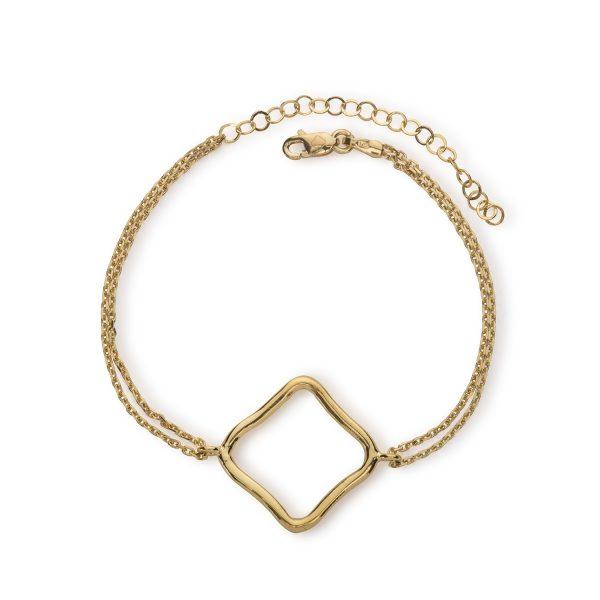 Bodrum Bracelet (Large)