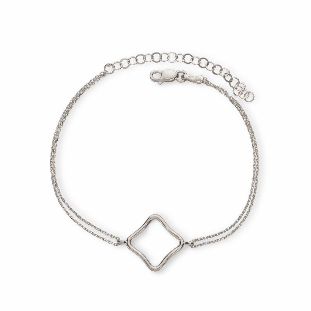 Bodrum Bracelet (Medium) by Maviada
