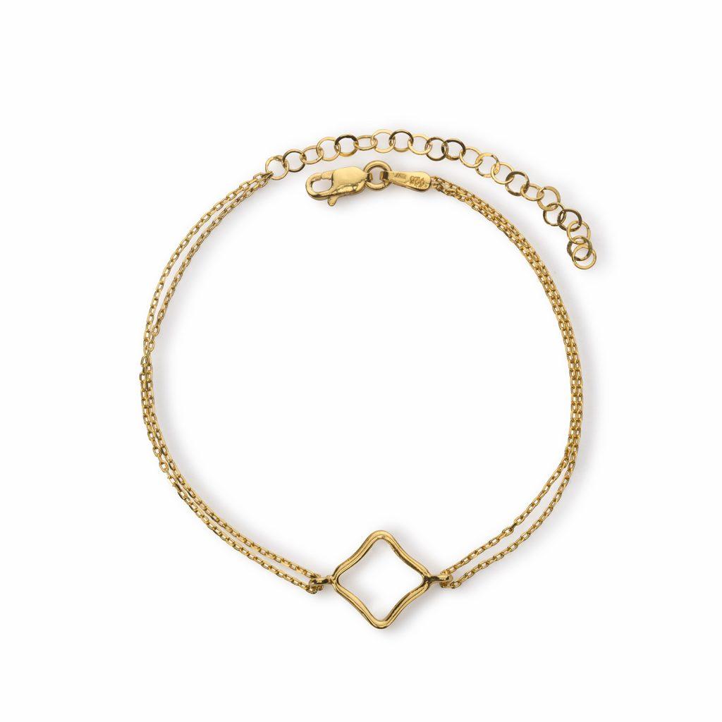Bodrum Bracelet (Small) by Maviada