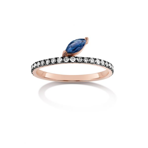 Rings | Responsible Jewellery | La Maison Couture