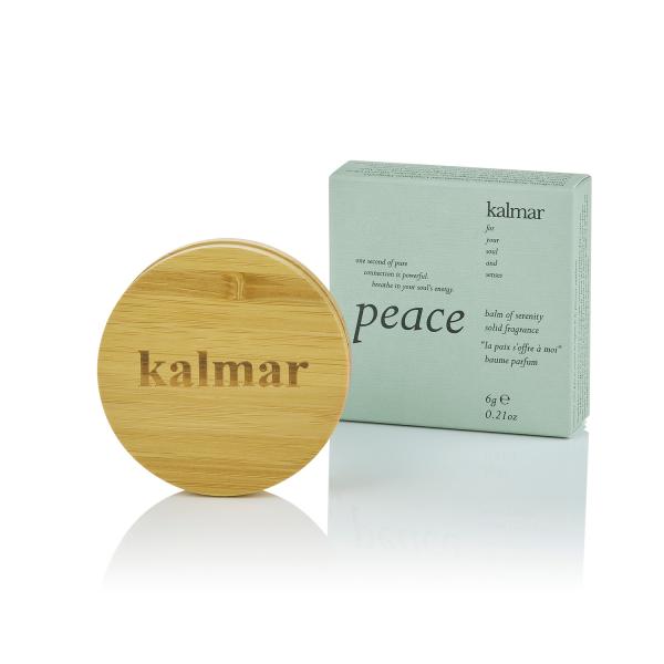 Peace Balm by Kalmar