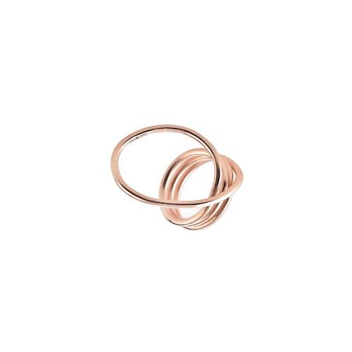 Aquilla Ring by MyriamSOS