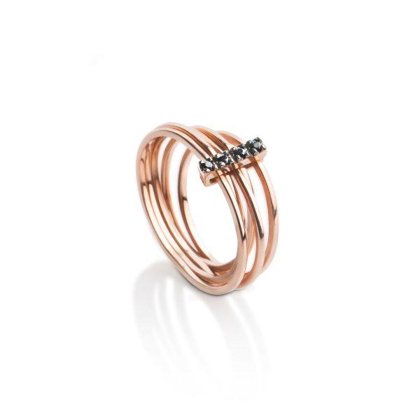 Carmelita Ring by MyriamSOS