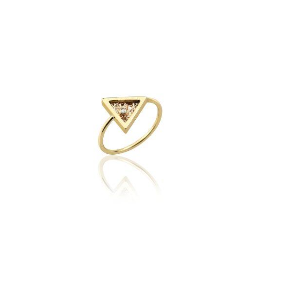 Eos Ring by Anastazio