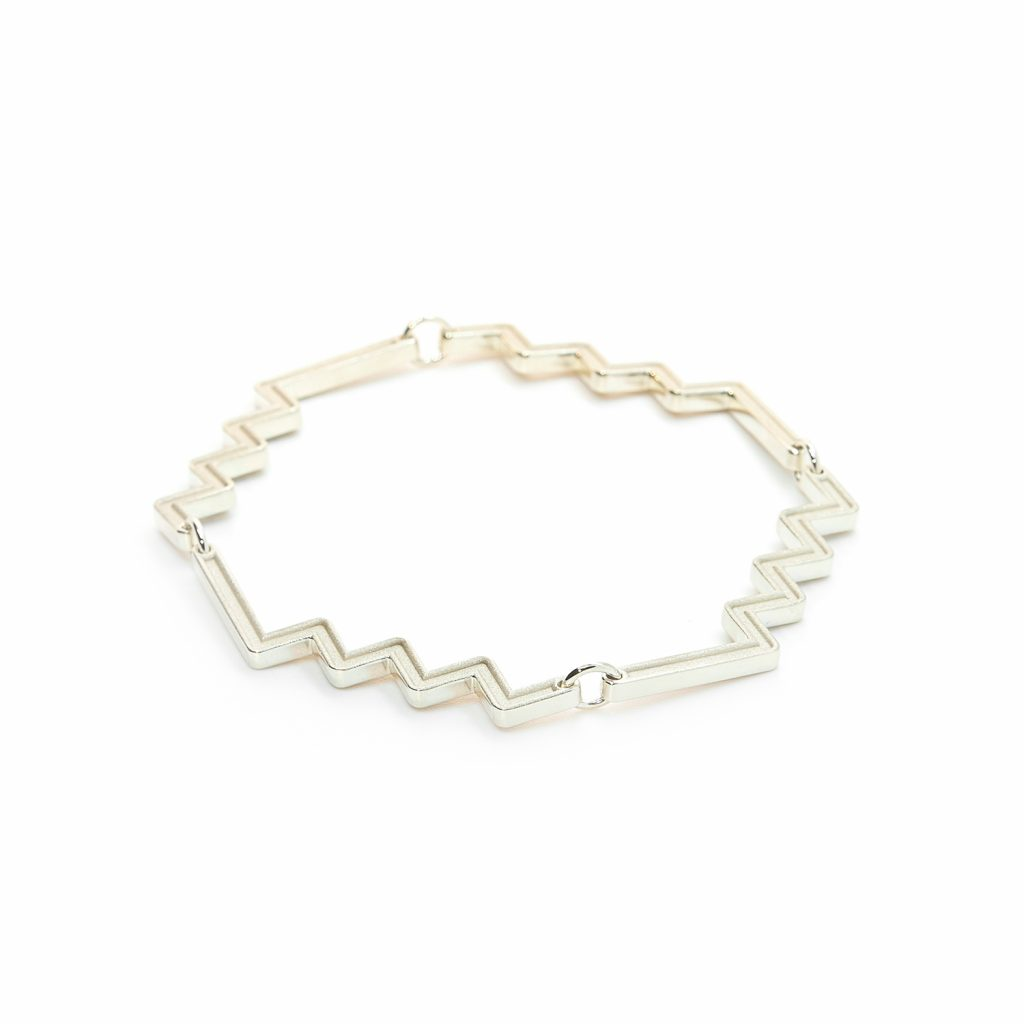 Cornelis Bracelet by Hugo Madureira