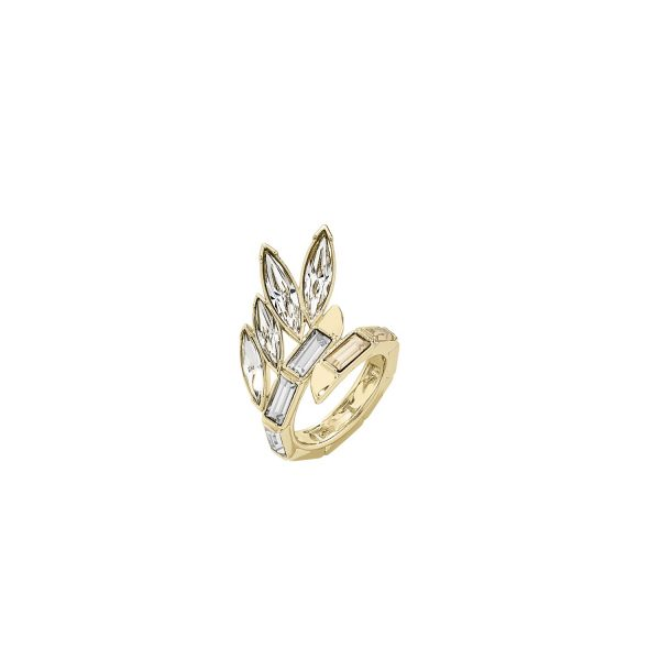 Wonder Woman Simple Ring by Atelier Swarovski