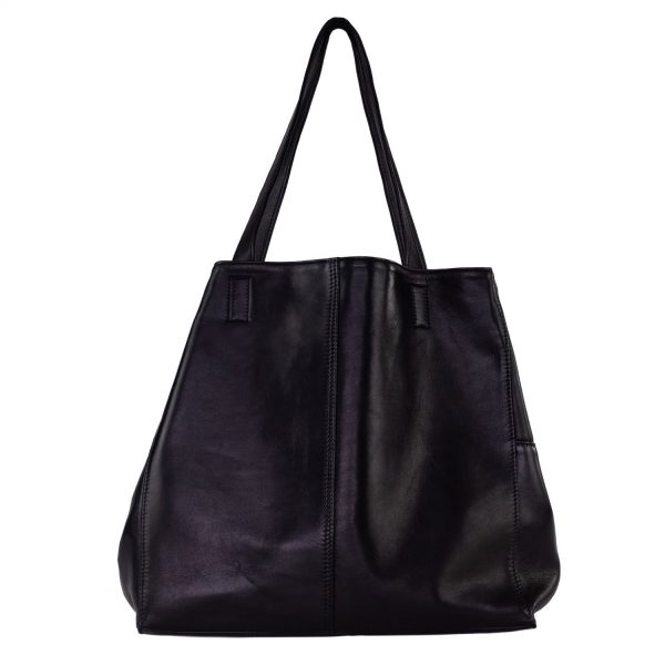 Mary Tote by Taylor Yates